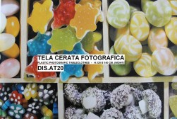 tessuti_plast_resin_antimacchia 181