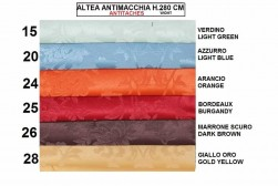 tessuti_plast_resin_antimacchia 43_11