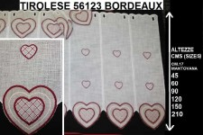 TIROLESE 56123 BORDEAUX