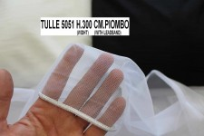 TULLE 5051